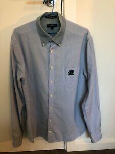 GANT Button-up  Shirt (L)