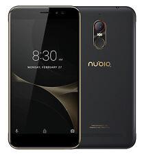 Teléfonos móviles libres de cuatro núcleos con conexión Bluetooth, 2 GB