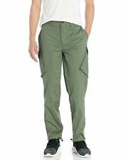 adidas Originals Pants Adibreak TP Collegiate Green