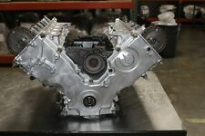 Ford 4.6L VIN W Romeo Remanufactured Engine F150 Expedition E150 F250 1997-1998