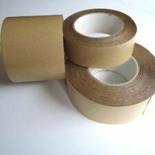 Montageband BR für PVC Sockelleisten stark klebendes doppelseitiges Klebeband