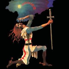 JERUSALEM CD 1972 UK heavy rock psych prog reissue Ian Gillan bonus tracks