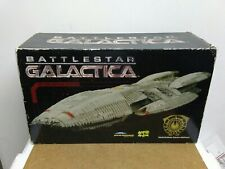 "Diamond Select Battlestar Galactica 16"" Statue"