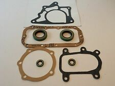 Jeep Willys Kaiser Dana 18 Tfr Gsk&Seal Kit Great Fit And Quality CJ, TRUCKS,WAG