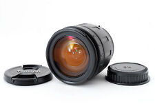 Tamron 179D AF IF 28-105mm F/4-5.6 for Pentax from Japan [Near Mint] #767389A
