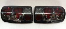 1 Paar SONAR LED Rückleuchten SK3710-DNL00 + SK3711-DNL00 NEU