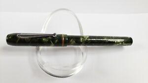 Vintage VIS-O-PEN Aikin Lambert Foutain Pen
