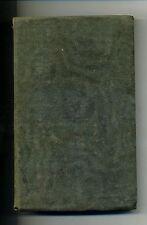 T.S. Williams # THE PROGRESSIVE ENGLISH READER # Pt. I # Herold Bookseller 1853