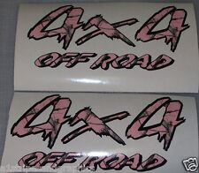 Car Truck Tailgate Decals For GMC EBay - F250 decalsmulisha skullxwindow bed decal decals f f ram