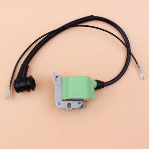 Ignition Coil for HUSQVARNA / PARTNER 3120 3120K 3120XP K1250 Chainsaw 503901701