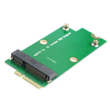 Brand New! mSATA SSD to 26 Pin Adapter as SD5SG2 from Lenovo X1 Carbon Ultra