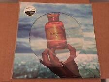 BLACKFIELD - V - PICTURE DISC VINYL - LP record 5 steven wilson porcupine tree