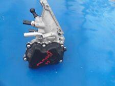 04L128059R Drosselklappe Regelklappe Throttle VW CC 2,0 TDI AUDI SKODA SEAT