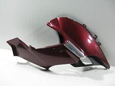 Seiten-Verkleidung rechts Innen-Abdeckung Moto Guzzi Norge 1200 8V GT, LP, 11-16