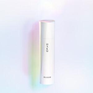 "Shiseido HAKU ""Melanofocus V"" Brightning Beauty Serum 45g"