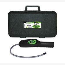 Tracerline TP9360 Electronic Refrigerant Leak Detector, for R12, R134a