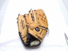 "Baseball Glove Nike Keystone 1300  13""  Left Hand Throw"