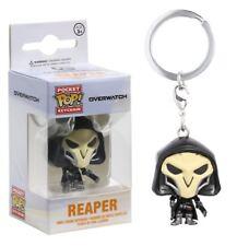 Overwatch - Funko Keychain Reaper