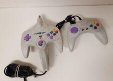 Power Joy Supermax Plug & Play Console,Vintage  Games,Handheld Games