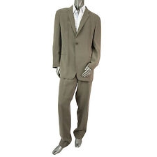Beige Suits and Tailoring for Men