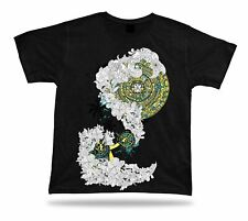 Staylish modern Zodiac star Tshirt Tee special gift textile apparel best present