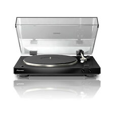 Pioneer PL-30K Audiophile Turntable-New in Box-Free Shipping!