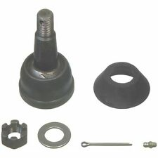 Suspension Ball Joint-RWD Front Lower AUTOZONE/DURALAST CHASSIS FA680