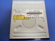 43W4574 H·L IBM GCC-H20N CD Rewriter/DVD-ROM Drive IDE ATA