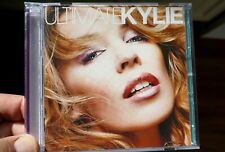 Ultimate Kylie, 2CD  - CD, VG