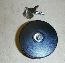15369NV Brand New Ford Granada Scorpio Sierra Locking Fuel Cap with Keys