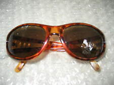 Swiss Eye Radbrillen günstig kaufen | eBay