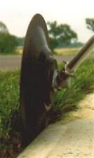 EDGIT TRIMMER EDGER GUARD SHIELD LINE FITS STIHL [EDG][1027]