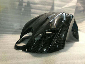 AIRBOX CARBONIO BUELL-AIRBOX CARBON BUELL
