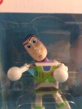 Disney Parks/Disney store. Pixar Toy story. Windup toy- Buzz Light year
