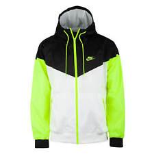 Veste nike windrunner dans manteaux et vestes pour homme | eBay