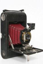 Alte Rollfilmkameras