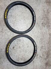 Maxxis Ardent Race 27.5 2.35 3C EXO TR - MTB Tyre Folding Pair