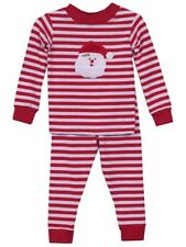 Boys' Outfits & Sets (Newborn-5T)