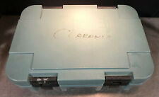Cambro Upc140 Insulated Food Carrier Catering Tray Container Hard Box Hot Cold