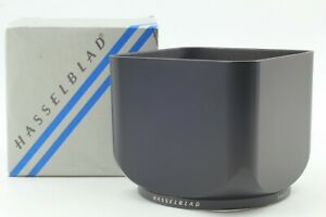 [MINT in BOX] Hasselblad Φ60 100-250 Lens Hood 40673 Lens Shade from Japan
