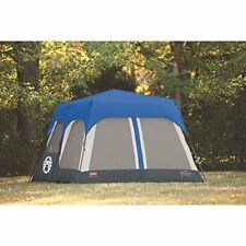 Coleman Camping Tent Amp Canopy Accessories For Sale Ebay