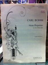Violin Classical Contemporary Sheet Music & Song Books
