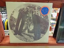 Ty Segall and White Fence Hair LP NEW vinyl [Thee Oh Sees]