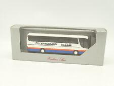 Herpa 1/87 HO - Car Autocar Kassbohrer Setra S315 Zillertalbahn