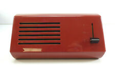 DFG Marburg Sonormatic Tv 73a Telefonverstärker | Lauthöreinrichtung | 220 V