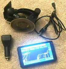 Shark LTE GSM 3g 4g SMA 2100mhz 2600mhz 2400mhz antena techo del auto camiones VW AUDI