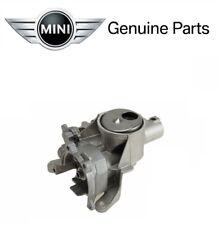 NEW Mini R55 R56 R57 R58 R59 Cooper JCW Engine Oil Pump Genuine 11 41 7 614 358