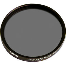 New Tiffen 72mm Circular Polarizing Filter 72CP