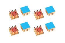 Enzotech RAM-Kühler BCC9 Low Profile - passiv