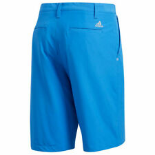 adidas Golf Ultimate365 Short Dt6676 - 32""